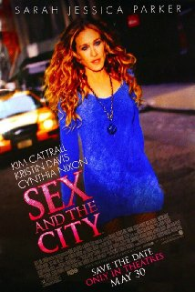 Sex and the city 2 full movie picture 16