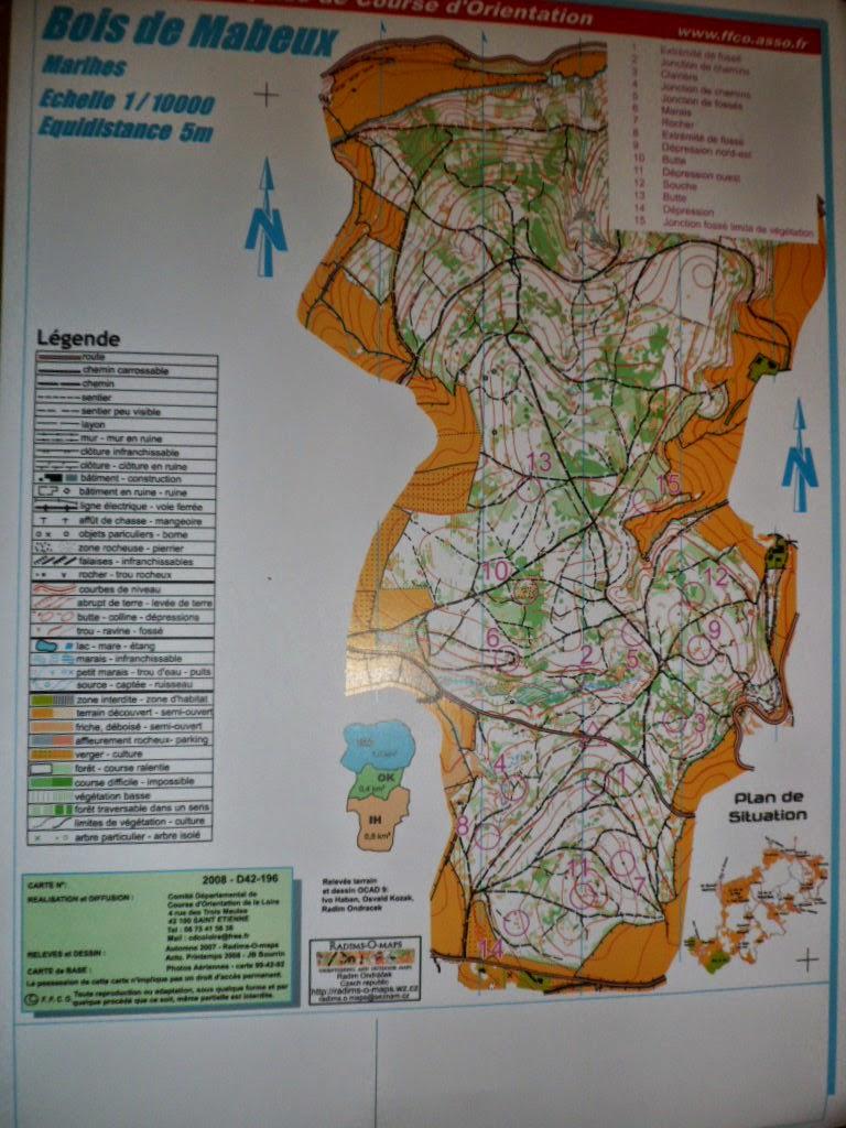 http://lafilleauxbasketsroses.blogspot.com/2014/11/course-dorientation-marlhes-42.html