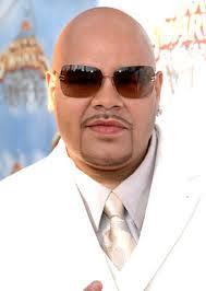 News // Fat Joe Parle De L'homosexualité Dans Le Hip Hop