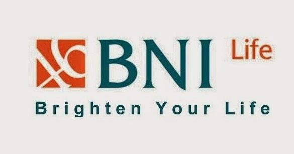 Image Result For Jenis Asuransi Bank Bni