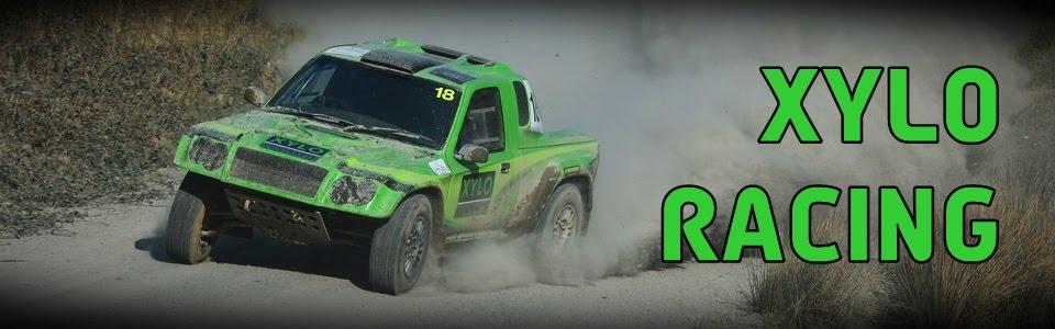 Xylo Racing