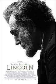 F24: Lincoln