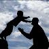 Agar Ayah Dekat Dengan Anak