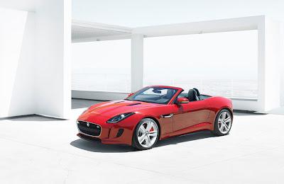 New-Jaguar F-type in-detail Paris-motor-show-2012: http://hydro-carbons.blogspot.com/search/label/Jaguar?max-results=6