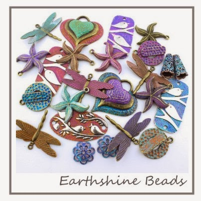 https://www.etsy.com/uk/shop/Earthshinebeads?section_id=14040388&ref=shopsection_leftnav_5