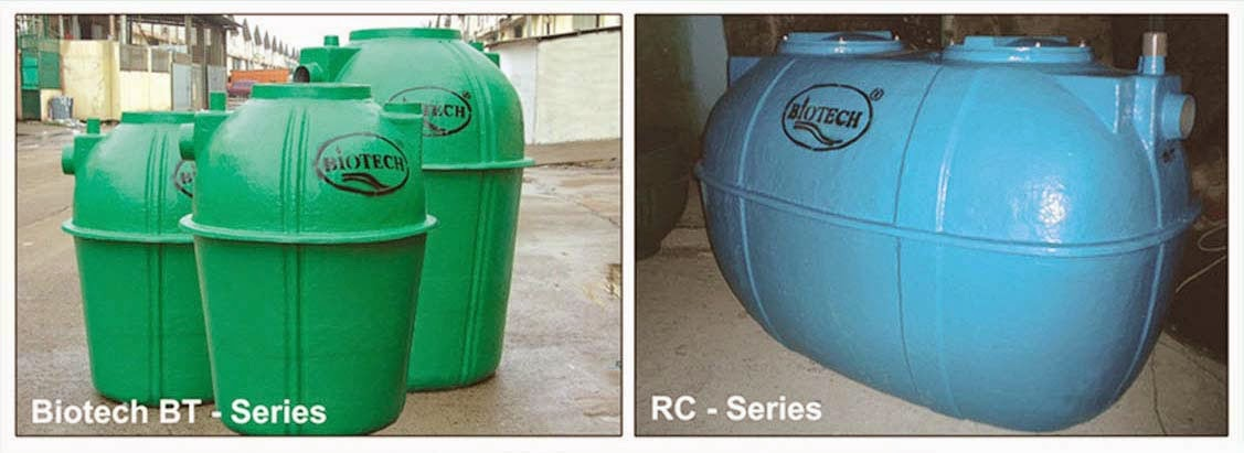 septic tank, septictank biotech, biofil, biotank, biofilter, biosafe