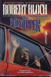 http://thepaperbackstash.blogspot.com/2007/12/kidnapper-by-robert-bloch.html