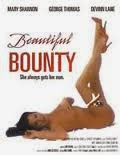 Beautiful Bounty 2001