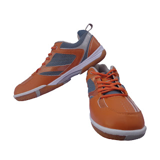 Li Ning Speed Badminton Shoes