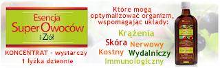 http://www.vivetia.com/shop/?pl_antyoksydacja-i-wzmacnianie,38