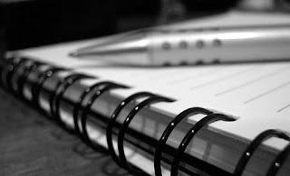 exercicios de adjetivos, questões comentadas de superlativo