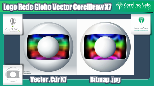Corel Draw 4 Free Download Full Version