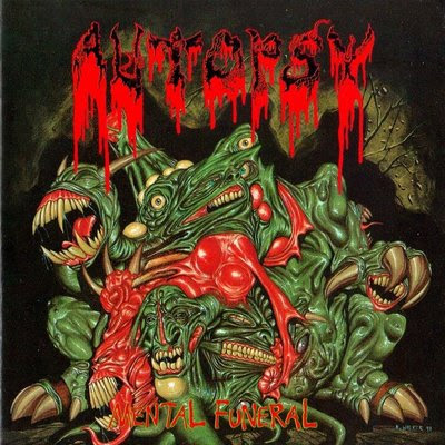 autopsy_pictures