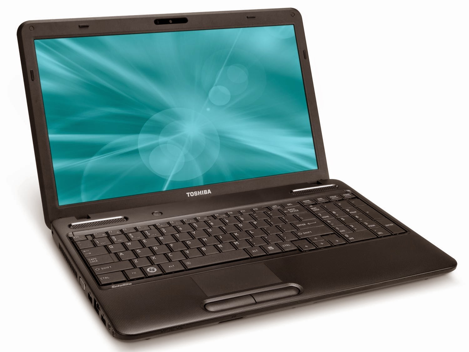 Operation Laptop February 2015 Keyboard Acer Aspire 4738 4738g 4738z 4738zg Toshiba Satellite C655d S5202 Is A With 10ghz Amd Dual Core C 50 Processor 2gb Ddr3 Sdram System Memory Up To 8gb And 250gb Sata Hard Drive