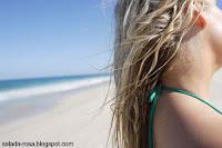 Cuidados Pós-Verão | Clínica Weiss | Hugo Weiss Dermatologista