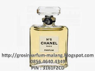 parfum wanita terfavorit, http://grosirparfum-malang.blogspot.com, 0856.4640.4349