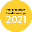 The Year of Research-Based Knowledge