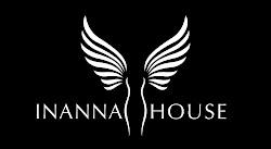 Inanna House