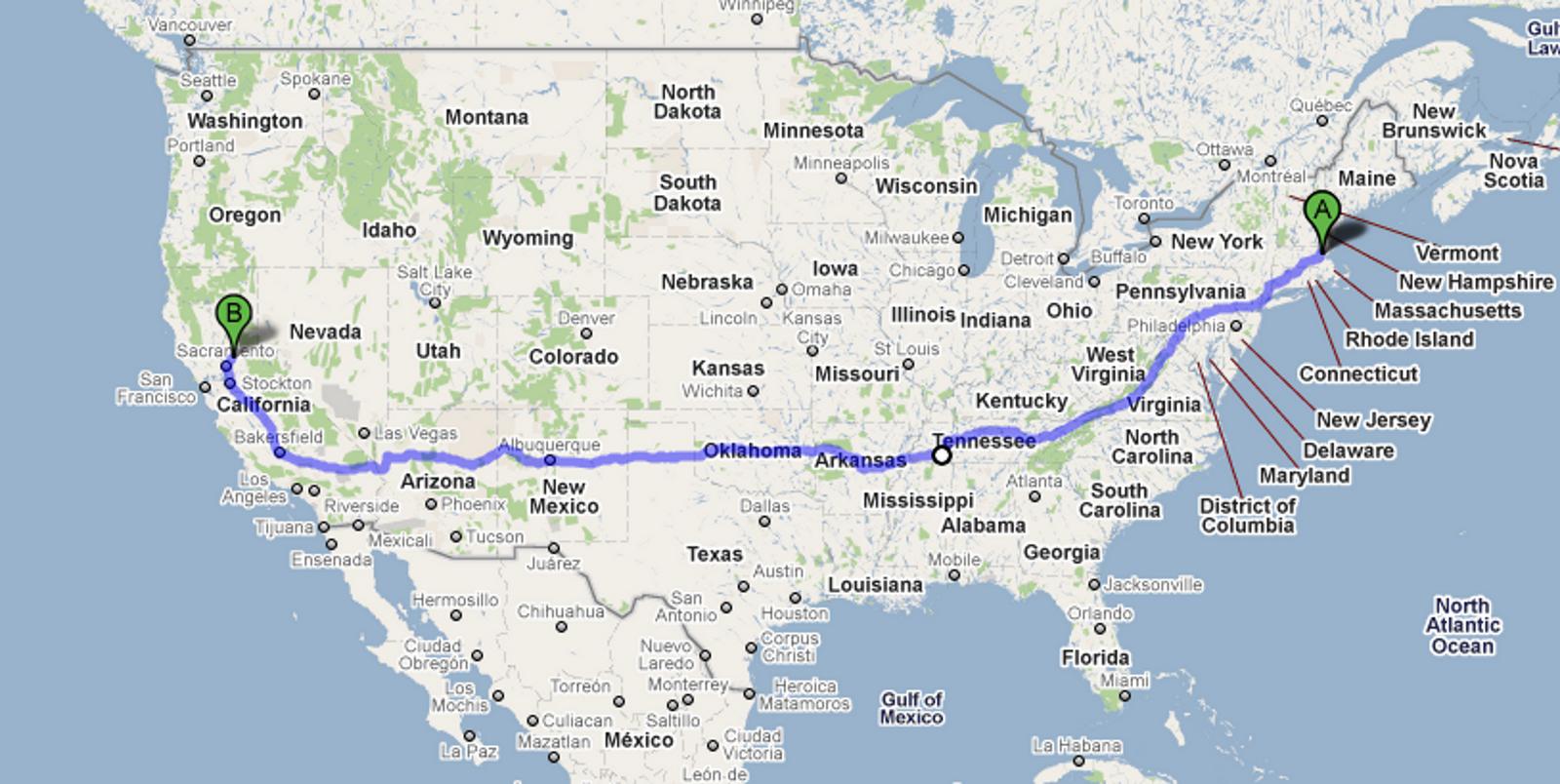 Rand Mcnally Us Wall Map M Series USA Wall Maps 50x32 Rand United