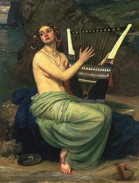 odysseus sirens poynter