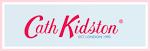 Besøg Cath Kidston