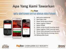 Paytrenisasi.com