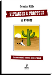 Pistacchi & Frottole