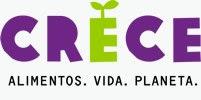 Campaña de Intermón Oxfam en favor del planeta