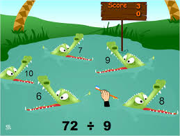 http://www.sheppardsoftware.com/mathgames/popup/popup_division.htm