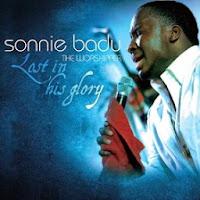 Covenant Keeping God - Sonnie Badu | Gospel Music Lyrics