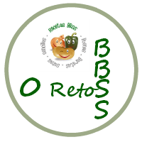 Retos BBSS