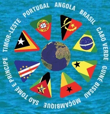 ADORO TODOS OS PAÍSES LUSÓFONOS | I LOVE ALL COUNTRIES IN THE PORTUGUESE-SPEAKING WORLD!