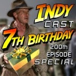 Indycast 200th Episode Special