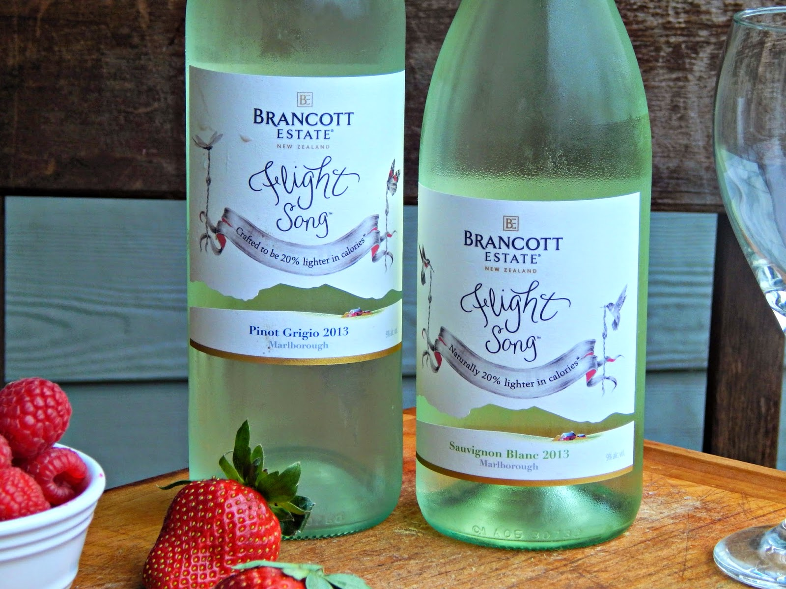 Brancott Estate Flight Song #FlightSongResolutions #IC #sp