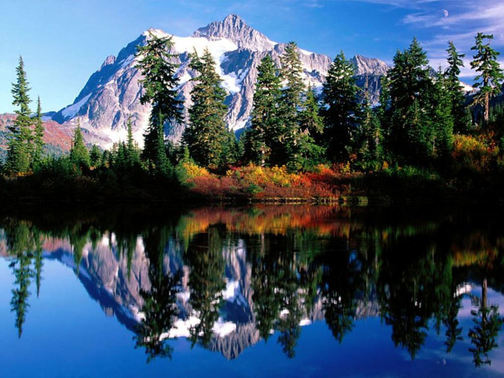 http://4.bp.blogspot.com/-WryR5bwl_ic/T9akHMZHMyI/AAAAAAAAHts/ts7RqlavLjE/s1600/mountains-wallpaper-03.jpg