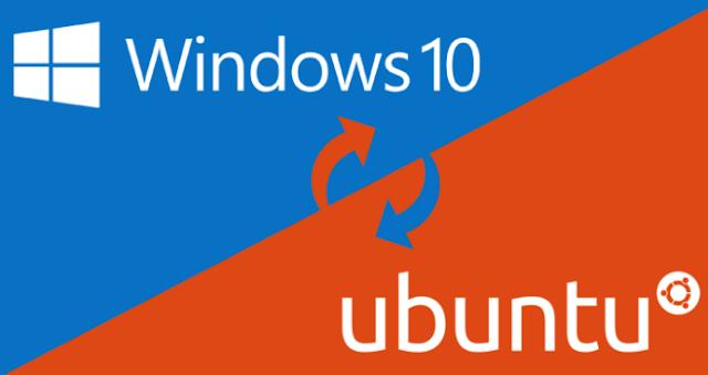 Come installare Ubuntu Linux su Windows 10