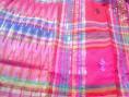 Bugis Silk sabbe