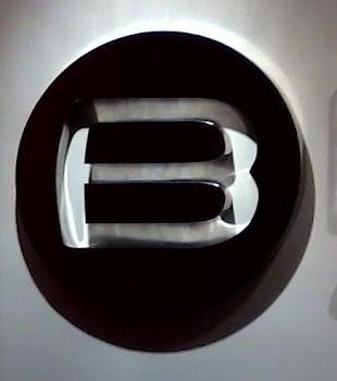 Logo de Aço