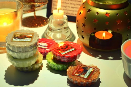 yankee-candle-wax-tarts