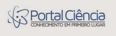 Portal Ciência