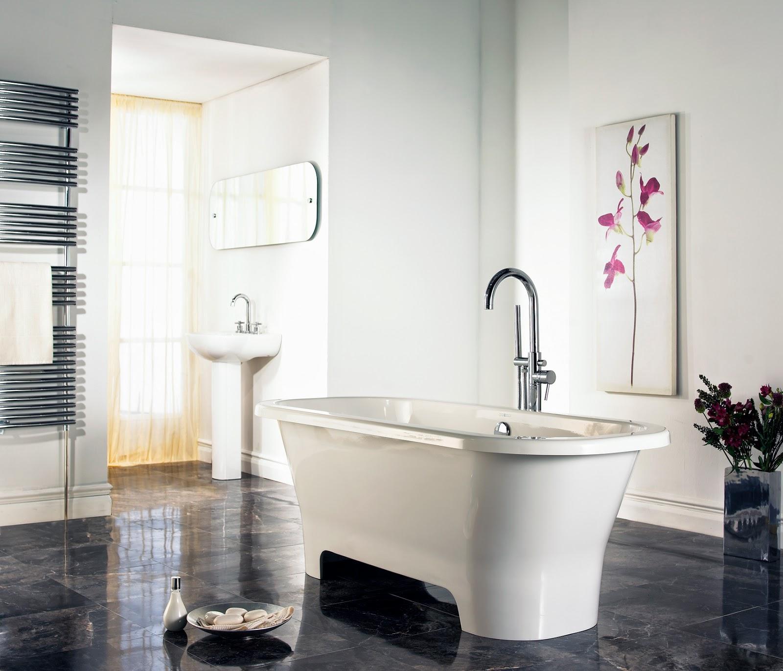 kamar-mandi-minimalis-terbaru-12