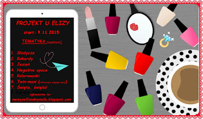 http://memyselfandmynails.blogspot.com/p/projekt.html