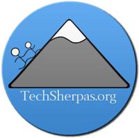 www.techsherpas.org