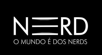 O mundo é dos Nerds