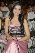 Richa panai latest glam pics-thumbnail-6