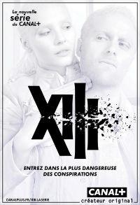 Điệp Viên Mang Bí Danh XIII - XIII:The Series Season 2