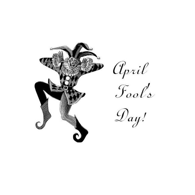 april fools' day ipad wallpaper 07