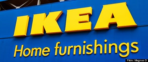 Ikea Canada Login – Ikea Online Catalogue and Coupons Code