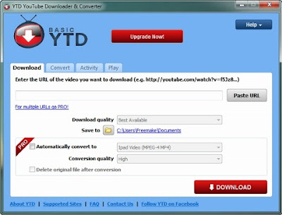 Free download flash player 9.0