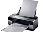 Epson Stylus Pro 3800 Printer Driver Download
